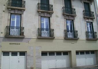 Renting Apartment 3 rooms 64m² Luxeuil-les-Bains (70300) - photo