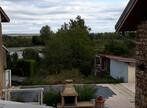 Vente Maison 7 pièces 195m² Vy-le-Ferroux (70130) - Photo 13
