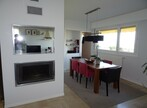 Vente Appartement 4 pièces 100m² Annemasse (74100) - Photo 23