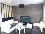 Vente Maison 5 pièces 105m² Lozanne (69380) - Photo 5