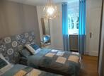 Location Maison 4 pièces 90m² Mulhouse (68100) - Photo 8