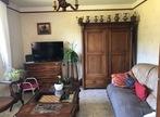 Vente Maison 8 pièces 262m² Wittenheim (68270) - Photo 3