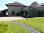 Sale House 7 rooms 227m² Moirans - Photo 1