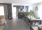 Vente Maison 6 pièces 130m² Pia (66380) - Photo 4