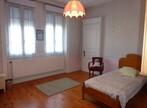 Vente Maison 10 pièces 300m² Beaurepaire (38270) - Photo 12