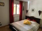 Vente Maison 5 pièces 110m² Hyères (83400) - Photo 6