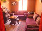 Vente Maison 3 pièces 80m² 12 KM SUD EGREVILLE - Photo 10