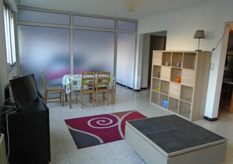 Sale Apartment 2 rooms 55m² Salon-de-Provence (13300) - photo