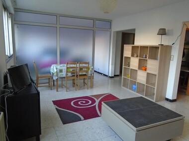 Vente Appartement 2 pièces 55m² Salon-de-Provence (13300) - photo