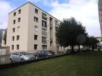 Location Appartement 3 pièces 51m² Fontaine (38600) - Photo 10