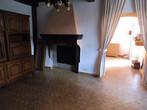 Vente Maison 7 pièces 150m² Les Abrets (38490) - Photo 6