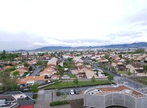 Vente Appartement 69m² Clermont-Ferrand (63100) - Photo 2