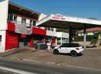 Location Local commercial Cournon-d'Auvergne (63800) - Photo 4