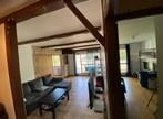 Sale Apartment 4 rooms 72m² Grenoble (38100) - Photo 3