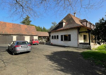 Vente Maison 8 pièces 300m² Bellerive-sur-Allier (03700) - Photo 1