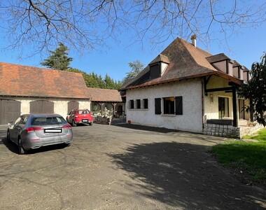 Vente Maison 8 pièces 300m² Bellerive-sur-Allier (03700) - photo