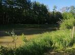 Vente Terrain 4 500m² Ailloncourt (70300) - Photo 6