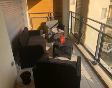 Vente Appartement 4 pièces 89m² Francheville (69340) - photo