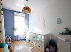 Vente Appartement 3 pièces 67m² Claix (38640) - Photo 6
