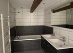 Vente Appartement 3 pièces 70m² Voiron (38500) - Photo 4