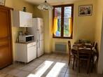 Vente Maison 7 pièces 130m² Saint-Nicolas-de-Macherin (38500) - Photo 4