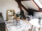 Location Appartement 1 pièce 24m² Nantes (44000) - Photo 1