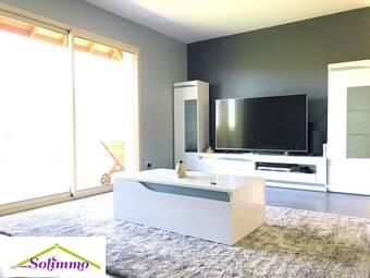Vente Maison 250m² Saint-Geoire-en-Valdaine (38620) - photo