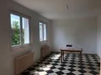 Vente Maison 6 pièces 115m² Gien (45500) - Photo 3