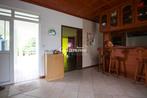 Vente Maison 8 pièces Cayenne (97300) - Photo 9