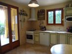 Vente Maison 6 pièces 146m² Peypin-d'Aigues (84240) - Photo 5