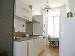 Vente Appartement 4 pièces 68m² Arras (62000) - Photo 4