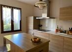 Vente Maison 7 pièces 133m² Meylan (38240) - Photo 7