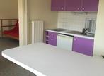 Location Appartement 1 pièce 32m² Saint-Étienne (42100) - Photo 2