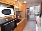 Sale Apartment 4 rooms 82m² Seyssinet-Pariset (38170) - Photo 5