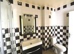 Sale Apartment 2 rooms 53m² Annemasse (74100) - Photo 2