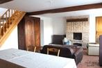 Vente Maison 8 pièces 127m² Montreuil (62170) - Photo 4