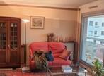 Sale Apartment 3 rooms 69m² Paris 20 (75020) - Photo 2