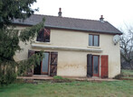 Sale House 3 rooms 74m² Canton de DAMPIERRE SUR SALON - Photo 1