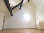 Sale Apartment 6 rooms 139m² Vesoul (70000) - Photo 4