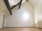 Vente Appartement 6 pièces 139m² Vesoul (70000) - Photo 4