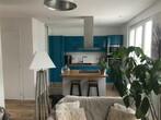 Vente Appartement 3 pièces 64m² Vichy (03200) - Photo 14