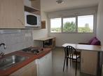 Renting Apartment 1 room 19m² Pau (64000) - Photo 1