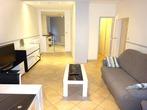 Vente Appartement 3 pièces 70m² Montélimar (26200) - Photo 1