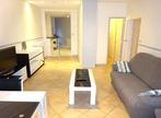 Vente Appartement 3 pièces 70m² Montélimar (26200) - Photo 2
