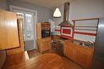 Location Appartement 4 pièces 84m² Royat (63130) - Photo 2
