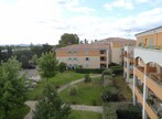 Vente Appartement 5 pièces 130 130m² MONTELIMAR - Photo 9