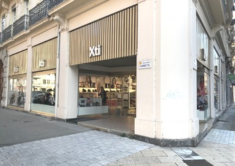 Location Local commercial 3 pièces 131m² Grenoble (38000) - Photo 1