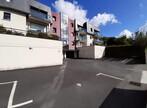 Vente Appartement 3 pièces 77m² Lillebonne (76170) - Photo 7