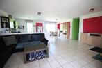 Vente Maison 5 pièces 105m² Montret (71440) - Photo 2