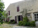 Vente Maison 7 pièces 215m² La Rochelle (17000) - Photo 1